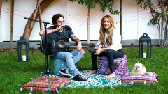 It's Alright, It's Ok (Acoustic) - Ashley Tisdale