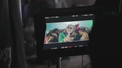 Behind the Scenes of Goin Dummi - Future