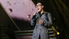 Dấu Mưa, Yêu Xa, Như Những Phút Ban Đầu (Zing Music Awards 2014) - Trung Quân Idol, Vũ Cát Tường, Hoài Lâm