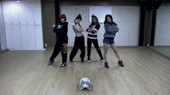 I Like That (Dance Practice)