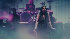 Hi-Lo - Evanescence, Lindsey Stirling