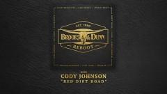 Red Dirt Road (with Cody Johnson [Audio]) - Brooks & Dunn, Cody Johnson
