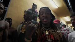 Money Gang - Sauce Walka, HoodRich Pablo Juan