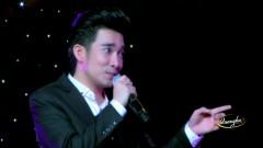 Mưa Hồng (Liveshow Quang Hà) - Quang Hà , Thanh Lam