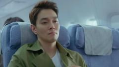 Pure Love - An Se Kwon
