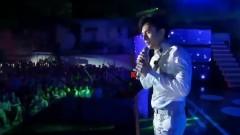 Lỡ Hẹn (Liveshow Ngày Và Đêm) - Đan Trường, Noo Phước Thịnh