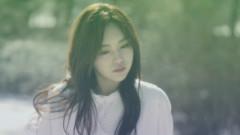 The Faith - Grace Shin