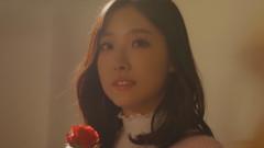 Miss U - Chris Kim