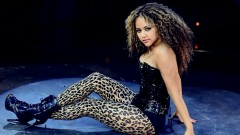 Party O'Clock - Kat Deluna