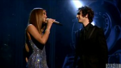 Believe (Live At The Oscars) - Beyoncé , Josh Groban