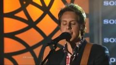 Beautiful (The Jimmy Kimmel Live) - Ben Rector