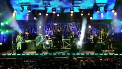 Never Never (The Jimmy Kimmel Live) - Korn