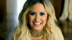 Let It Go - Demi Lovato