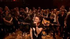 R U Crazy (Live At YTMA London) - Conor Maynard