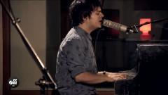 Edge Of Something (Off Studio) - Jamie Cullum