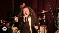 Know Til Now (Live At KCRW's Apogee Sessions) - Jim James