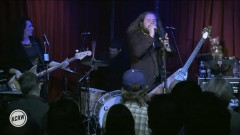 State Of The Art (Live At KCRW's Apogee Sessions) - Jim James