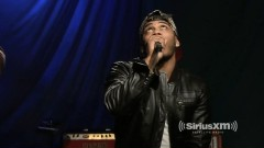 Hot In Herre (Live On SiriusXM The Heat) - Nelly