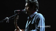 Dear Marie (Exclusive Performance On SiriusXM The Spectrum) - John Mayer