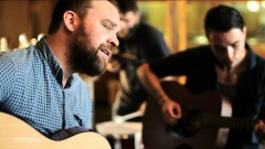 The Woodpile (Mahogany Session) - Frightened Rabbit