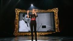 All The Way (Live In Las Vegas 2007) - Nancy Sinatra , Celine Dion