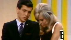 Somethin' Stupid (Live In 1967) - Nancy Sinatra , Frank Sinatra