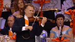 The Second Waltz - Andre Rieu