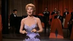 Everybody Loves My Baby - Doris Day