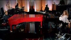 ARTPOP (Lady Gaga & The Muppets' Holiday Spectacular) - Lady Gaga , Elton John