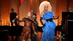 Fashion! (Lady Gaga & The Muppets' Holiday Spectacular) - Lady Gaga, RuPaul