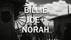Silver Haired Daddy Of Mine - Billie Joe , Norah Jones