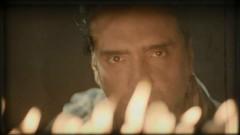 Me Olvidé De Vivir (Official) - Alejandro Fernández