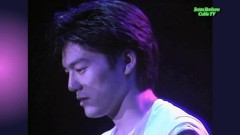 I Love You - Yutaka Ozaki