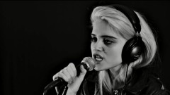 Everything Is Embarrassing & You're Not The One (Live) - Sky Ferreira