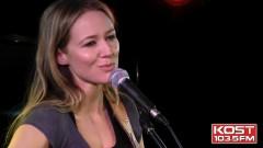 Hands (Live Acoustic Performance) - Jewel