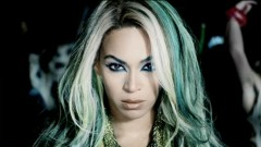 Superpower - Beyoncé , Frank Ocean
