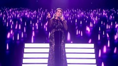 Something (The X Factor 2013) - Sam Bailey