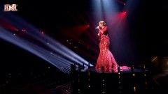 The Power Of Love (The X Factor 2013) - Sam Bailey