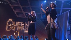 Just Another Night (Live For Queen Latifah) - Icona Pop
