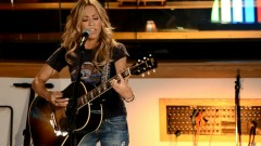 Callin' Me When I'm Lonely (Live In The Live Room) - Sheryl Crow