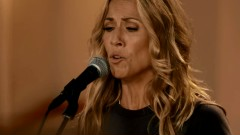 Waterproof Mascara (Live In The Live Room) - Sheryl Crow