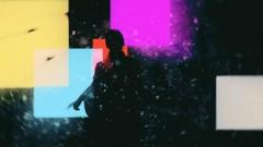 Find You - Zedd , Matthew Koma , Miriam Bryant