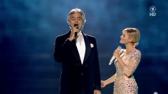 The Prayer - Andrea Bocelli, Helene Fischer