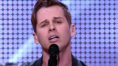 Best Friend (Live At Grand Journal) - Foster The People