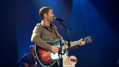 Why Don't We Just Dance (Live At The Grand Ole Opry) - Josh Turner