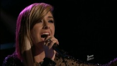 Can't Help Falling In Love (Live At The Voice US 2014) - Christina Grimmie
