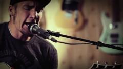Trust (Live At Guitar Center) - Sevendust