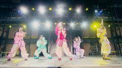 Moon Pride (Live)
