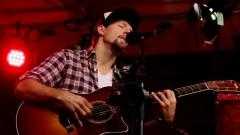 Hello, You Beautiful Thing (Live) - Jason Mraz