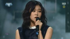 Crybaby (Live At Inkigayo Comeback Stage 140907) - Shin Jihoon